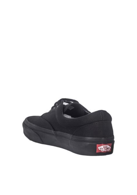 Vans Ua Era VANS | Sneakers | VN000QFKBKA1NERO