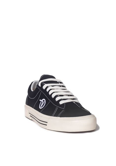 Vans sid dx VANS | Sneakers | VN0A4BTXUL11NERO