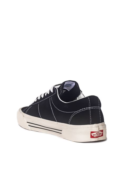 VANS | Sneakers | VN0A4BTXUL11NERO