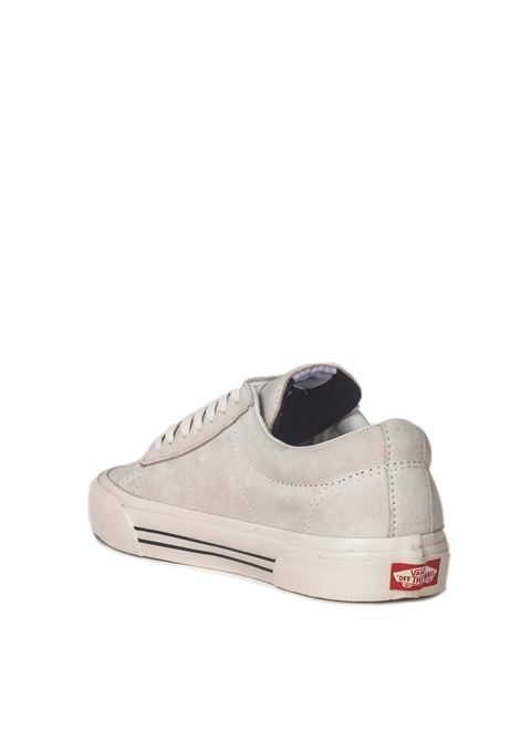 VANS | Sneakers | VN0A4BTXUL41BIANCO