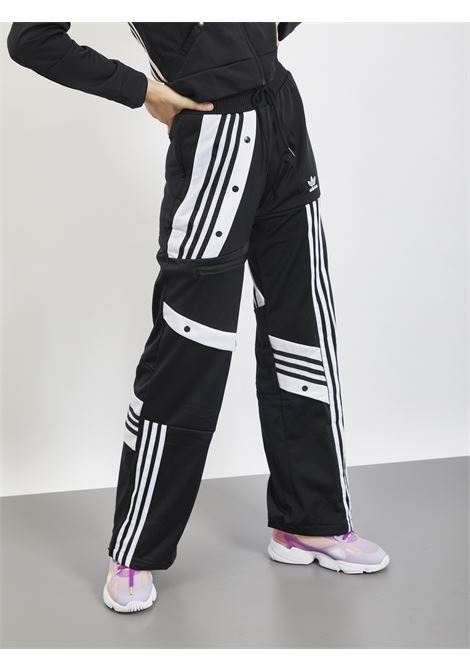 ADIDAS | Trousers | GD2413NERO