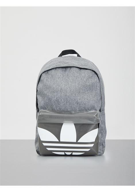 ac classic ADIDAS | Backpack | GD4533GRIGIO