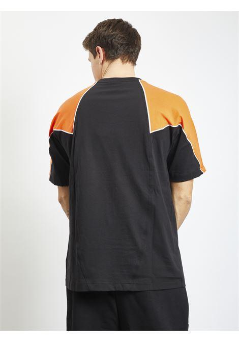 T-shirt ADIDAS | T-shirt | GE0867NERO