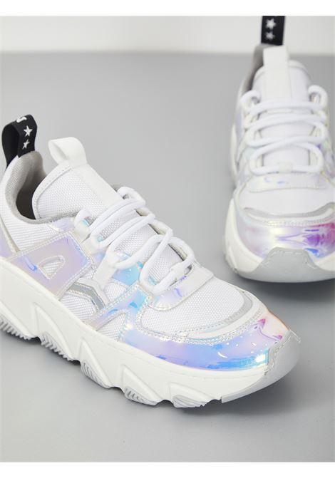 sneakers BARCELON | Sneakers | MT2019-DBIANCO