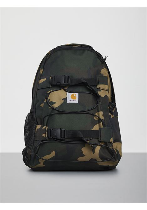Backpack CARHARTT | Backpack | I006288CAMOUFLAGE