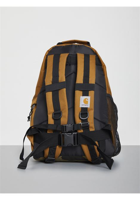 Backpack CARHARTT | Backpack | I006288CUOIO