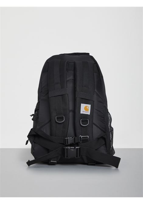 Backpack CARHARTT | Backpack | I006288NERO