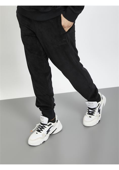 PANTS CARHARTT | Trousers | I0128277NERO