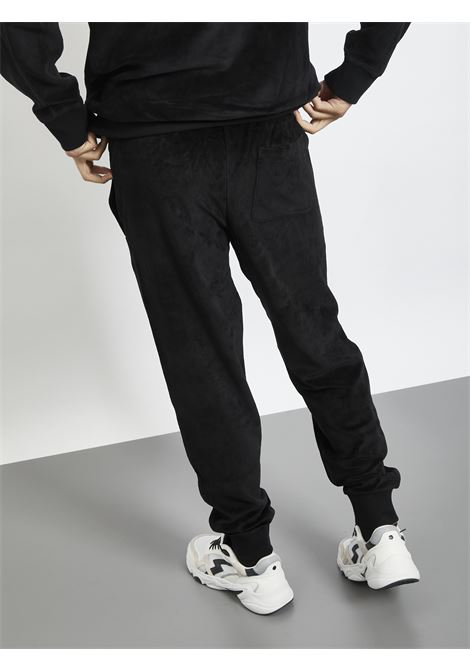 PANTS CARHARTT | Pantaloni | I0128277NERO