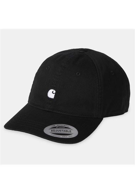 CARHARTT | Hats | I023750NERO