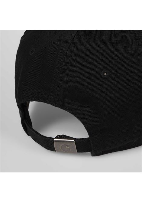 CAPPELLO CARHARTT | Cappelli | I023750NERO