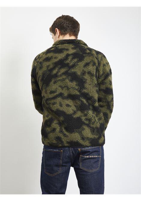 Jacket CARHARTT | Jacket | I025120VERDE