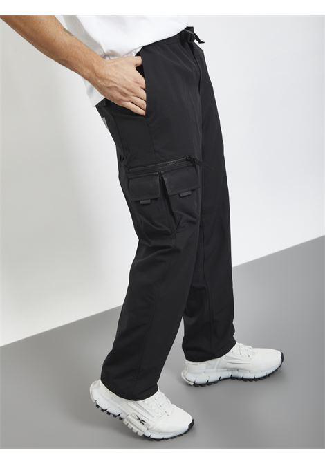 CARHARTT | Trousers | I026613NERO