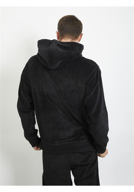 sweatshirt CARHARTT | Hoodies | I028276NERO