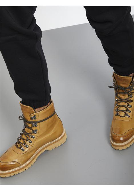 PANTS CARHARTT | Pantaloni | I028284NERO