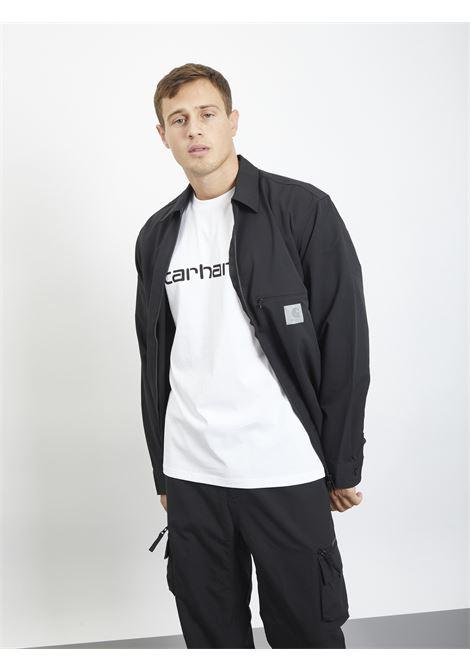 CARHARTT | Shirts | I028355NERO