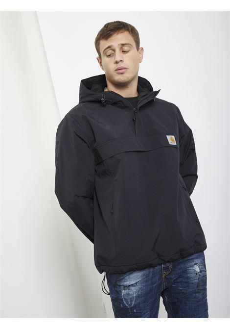 Nimbus jacket CARHARTT | Giubbini | I028435NERO