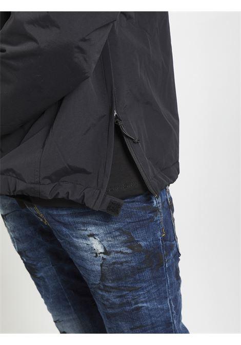 CARHARTT | Jacket | I028435NERO