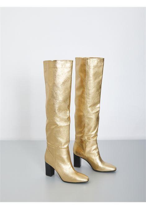 CAROL EVE CARMENS | Boots | A46133 OORO