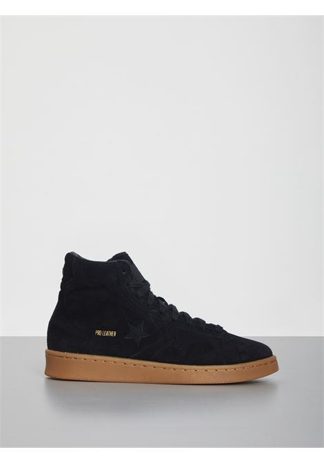 PRO LEATHER HIGH TOP CONVERSE | Sneakers | 168596CNERO