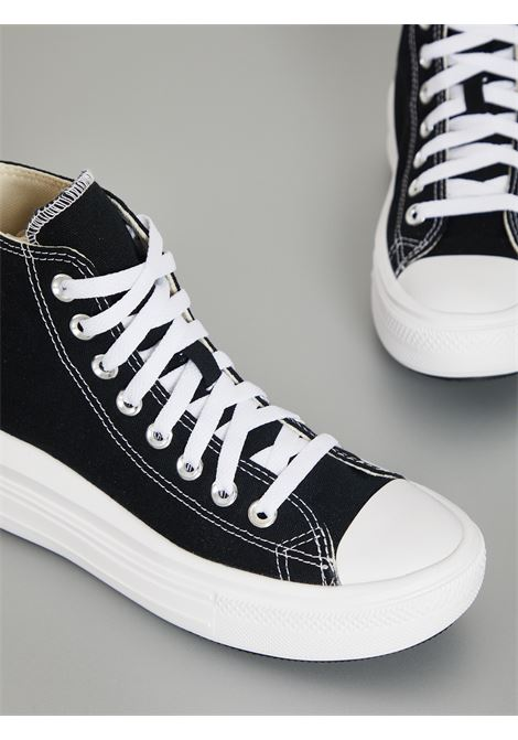 CHUCK TAYLOR ALL STAR MOVE CONVERSE | Sneakers | 568497CNERO