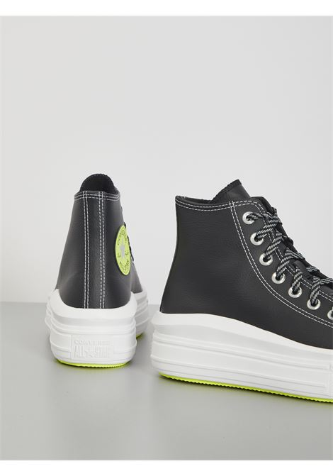 Chuck TaylorAll Star Move High Top CONVERSE | Sneakers | 569542CNERO