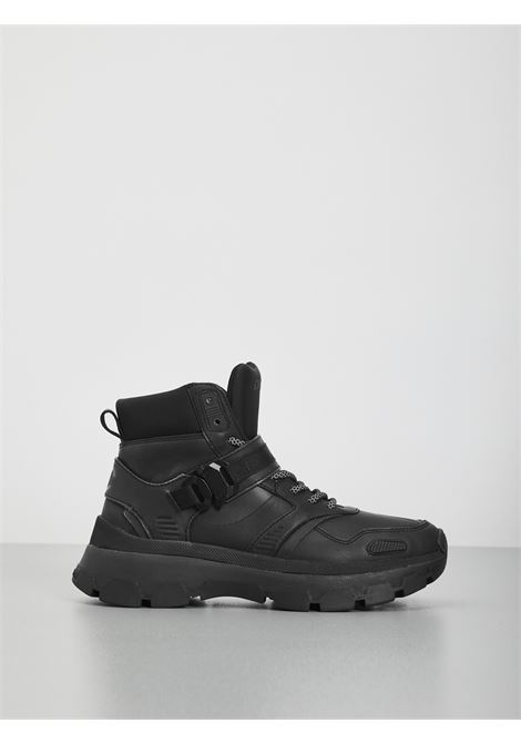 Complex 2.0 CRIME | Sneakers | 25520NERO