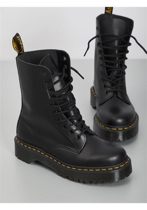 DR MARTENS | Combat Boot | DMS1490BEXBS26202001NERO