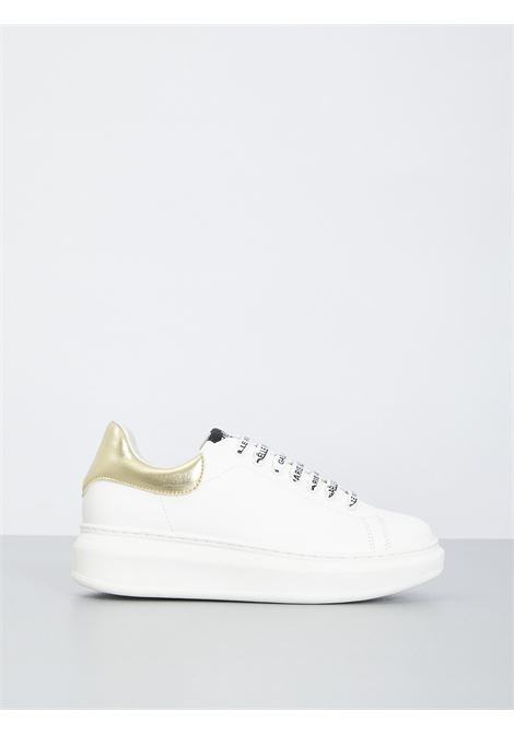 SNEAKERS GAELLE | Sneakers | GBDA1808 OBIANCO