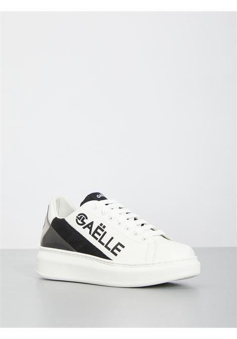 SNEAKERS GAELLE | Sneakers | GBDA1810 NBIANCO