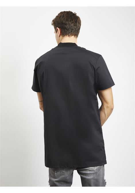 T-shirt GAVENSEMBLE | T-shirt | TEE-304NERO
