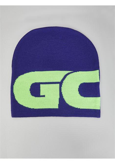 hat GCDS | Hats | 025804VIOLA