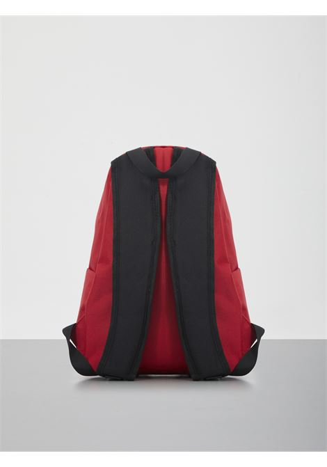backpack GCDS | Backpack | 025922ROSSO