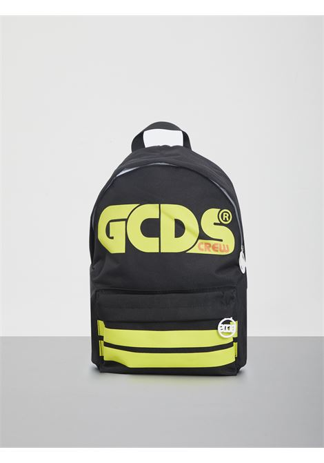 Waist bag GCDS | Backpack | 025922NERO