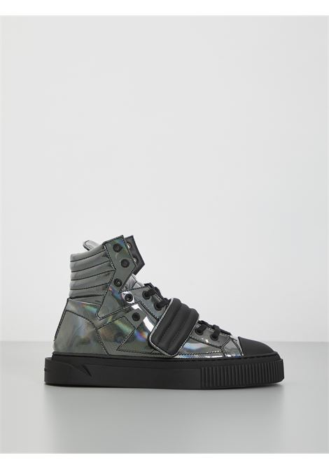 hypnos GIENCHI | Sneakers | GXD071N000 GOMO G999NERO