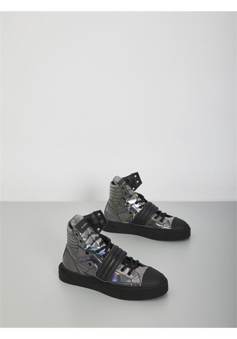 hypnos GIENCHI | Sneakers | GXD071N000 GOMO G999UNERO