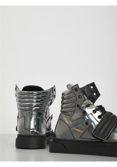 hypnos GIENCHI   Sneakers   GXD071N000 GOMO G999UNERO
