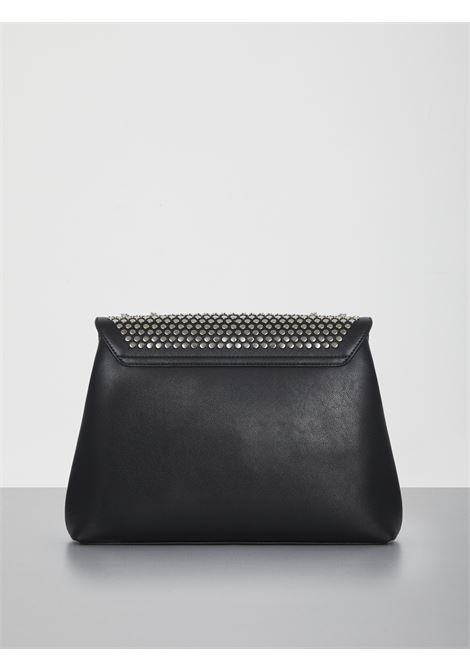 Bag GIO CELLINI | Bags | EE007NERO
