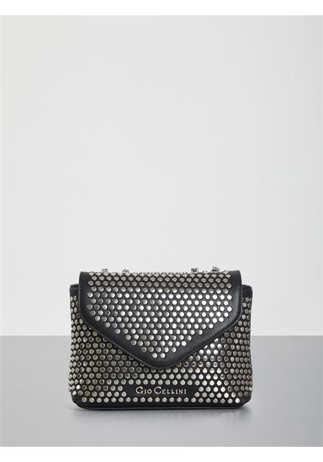 MINI BAG GIO CELLINI | Bags | EE009NERO