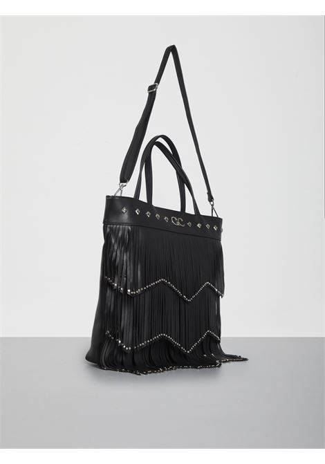 bag GIO CELLINI | Bags | FF001NERO