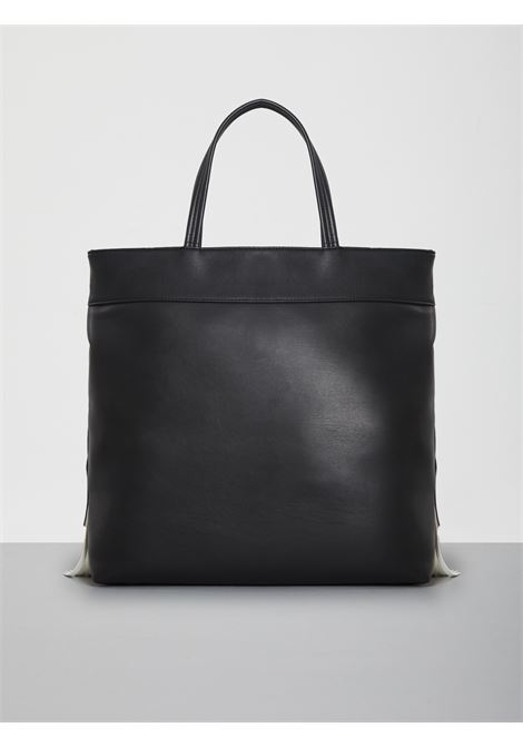 Bag GIO CELLINI | Bags | FF005NERO