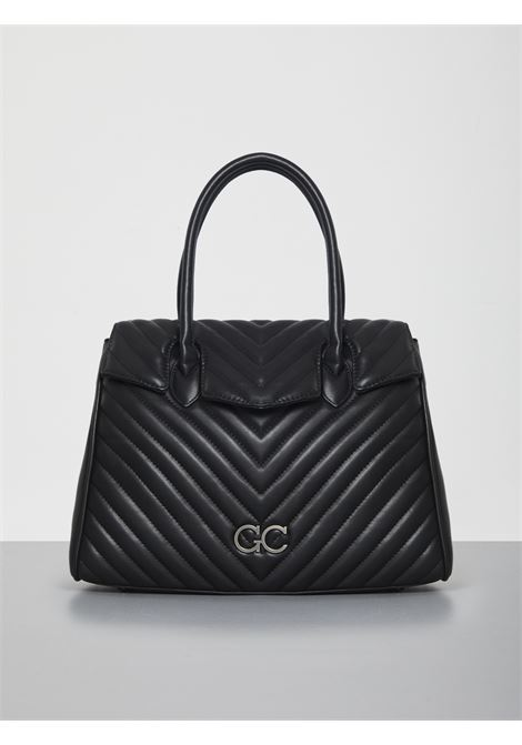 bag GIO CELLINI | Bags | MM032NERO