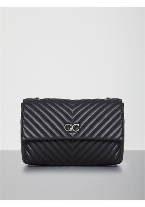BORSA GIO CELLINI | Borse | MM033NERO