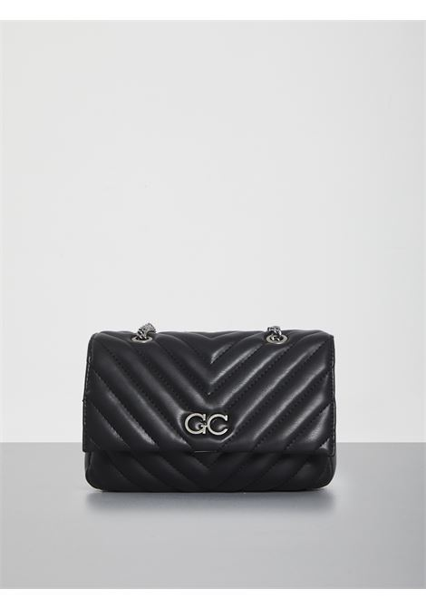 Bag GIO CELLINI | Bags | MM034NERO