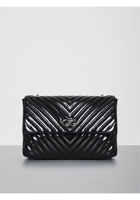 BORSA GIO CELLINI | Borse | MM035NERO