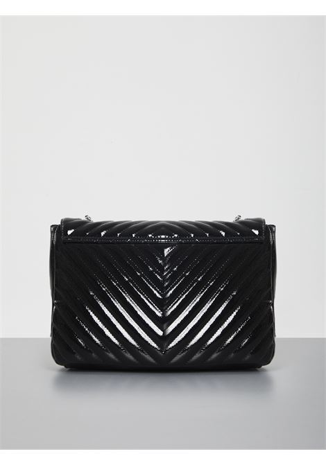 Bag GIO CELLINI | Bags | MM035NERO