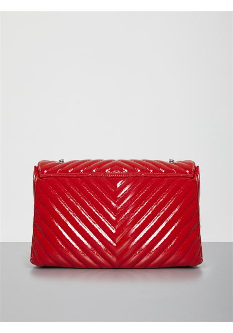 bag GIO CELLINI | Bags | MM035ROSSO