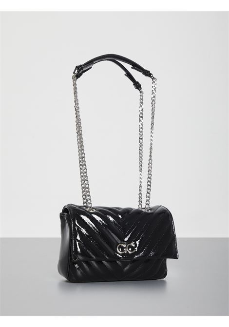 MINI BAG GIO CELLINI | Bags | MM036NERO