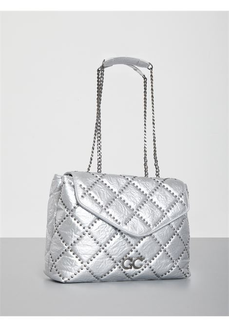 GIO CELLINI | Bags | PP016ARGENTO