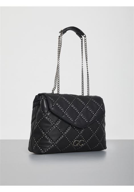 bag GIO CELLINI | Bags | PP016NERO